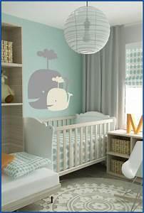 Wann Babyzimmer Einrichten : sehr kleines babyzimmer einrichten babyzimmer house ~ A.2002-acura-tl-radio.info Haus und Dekorationen