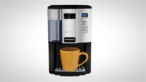 Are you looking for the best single serve coffee maker for your kitchen? 12 Best Single Cup Coffee Makers On The Market Right Now