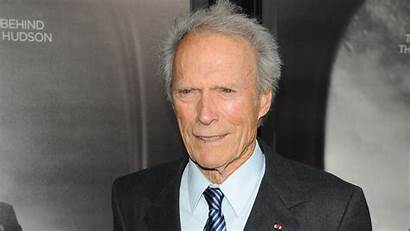 Clint Eastwood Age Worth Height Incredible Current