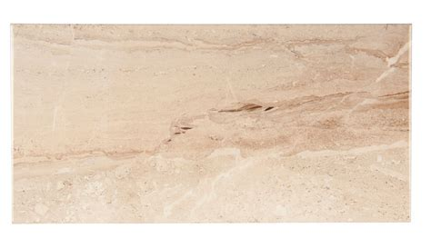 Bali Light beige Stone effect Ceramic Wall tile, Pack of 8