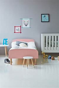 Coeur Designs Du Design Scandinave Pour Les Kids Flexa Frenchy Fancy