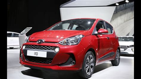 Hyundai Grand I10 Backgrounds upcoming hyundai grand i10 facelift