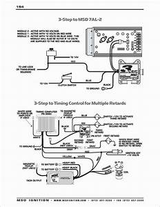 Kenwood Kdc 138 Wiring Diagram