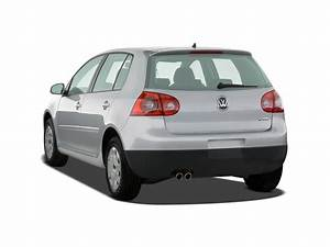 2007 Volkswagen Rabbit Reviews And Rating