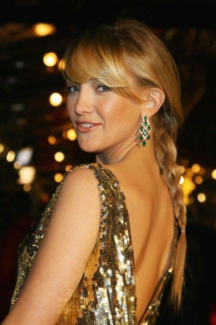Carpet Braid Hairstyles by 224 Best Braided Hairstyles 2015 Images On