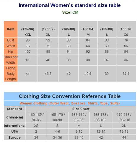Rok Wanita Dewasa Cara Mengambil Ukuran Badan Wanita Dewasa My Store