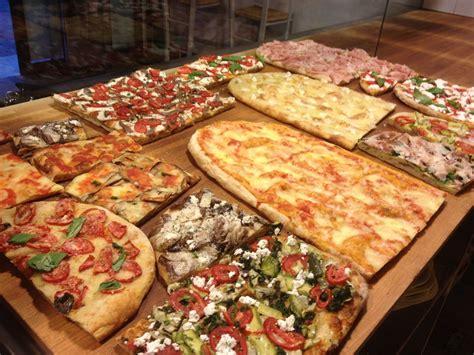 italie cuisine the 39 s best foodie destinations flightsite travel
