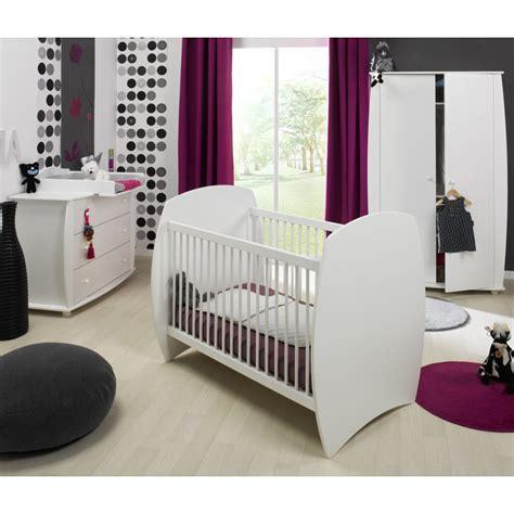 chambre bébé occasion pas cher chambre complete bebe pas cher