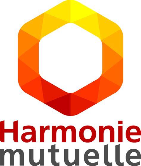 siege harmonie mutuelle harmonie mutuelle wikipédia