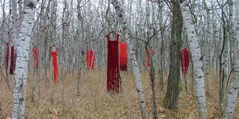 healing   arts red dresses draw attention
