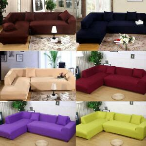 universal  shape sofa covers pcs   inches fabric