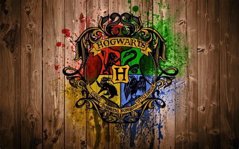 creating a beautiful harry potter hogwarts wallpapers wallpaper cave