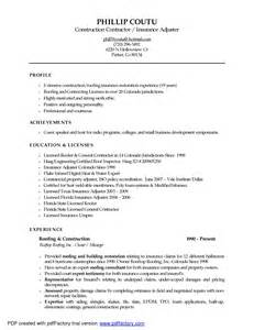 93 facilities manager cover letter sle essay