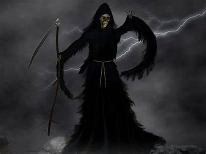 Reaper Wallpapers Grim Wallpapersafari Kylegrant76