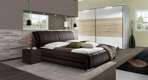 Schlafzimmer Mit Polsterbett : schlafzimmer mit ergonomischem polsterbett petersfield ~ Sanjose-hotels-ca.com Haus und Dekorationen