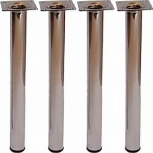 Tischbeine 40 Cm : wagner 1 2 oder 4 tischbeine 10 20 30 40 50 70 80 cm ~ Watch28wear.com Haus und Dekorationen