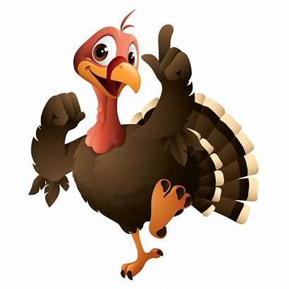 Thankful Things Am Thanksgiving Turkey Happy God