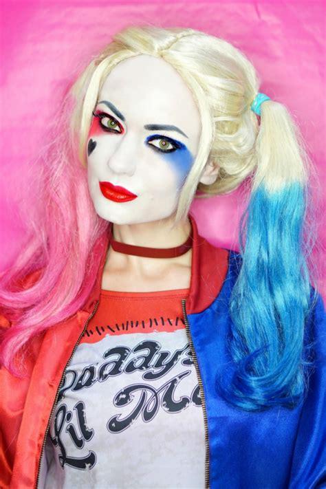 schminke selber machen 1001 kreative ideen f 252 r ein einfaches make up