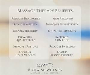 686 best massage therapy images on pinterest massage for Best massage therapy