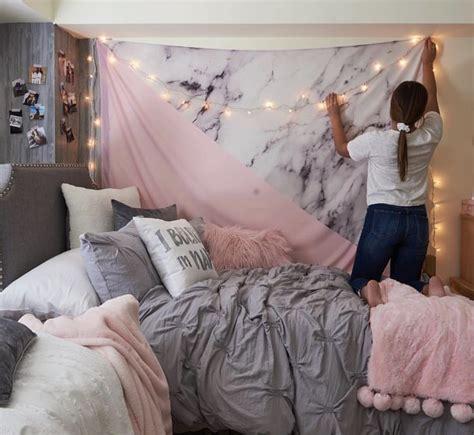 Wohnheim Zimmer Einrichten by Room Ideas Jugendzimmer F 252 R In 2019