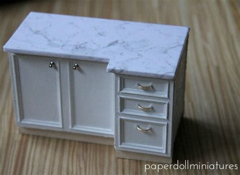 kitchen cabinets furniture how to lower kitchen cabinets miniature kitchens 2997