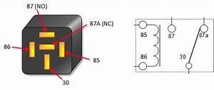 U0423 U043f U0440 U0430 U0432 U043b U0435 U043d U0438 U0435  U0440 U0435 U043b U0435  U0441  U043f U043e U043c U043e U0449 U044c U044e Arduino