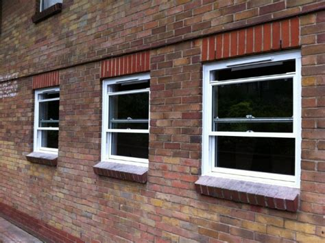 clearview sash windows aluminium trade supply