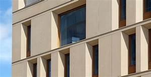 Fenster Holz Kunststoff Vergleich : fenster aus holz oder kunststoff ~ Indierocktalk.com Haus und Dekorationen