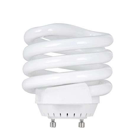 feit electric 100w equivalent soft white 2700k spiral
