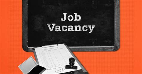 hppsc advertises  vacancies  finance accounts services