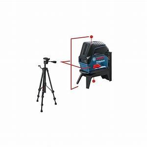 Bosch Bt 150 : gcl 2 15 bosch niveau laser point et ligne bt 150 ~ Frokenaadalensverden.com Haus und Dekorationen