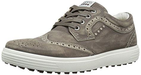 most comfortable golf shoes most comfortable golf shoes review golf practice guides