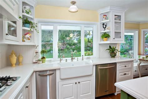 What Are The Dimension Of The 3 Section Window Above The Kitchen Sink?