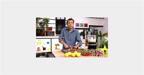 la cuisine de laurent mariotte cuisine de laurent mariotte 28 images la cuisine de