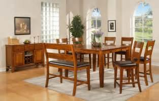 kitchen astonishing kitchen tables for sale ideas