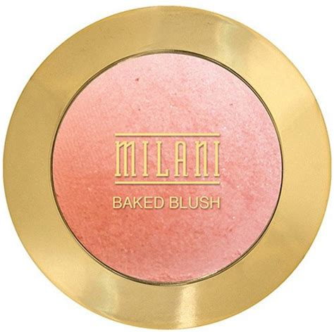 blusher skin type beauty hooked
