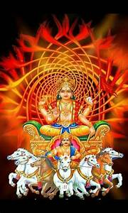 135 best images about god/lord surya सूर्य RC on Pinterest ...