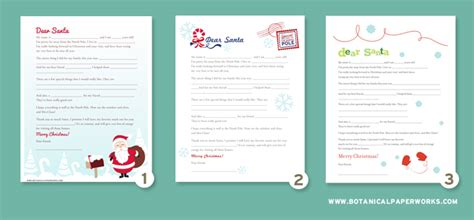 search results for free blank letter from santa template free blank letter from santa printable search results 64097