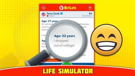 bitlife simulator apk mod android apkpure pc game app play screen apkdownload cc unlocked buckshacks features