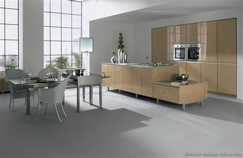 gray cabinets in kitchen 17 best images about kitchens of the day on 3915