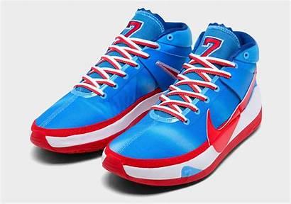 Kd Nike Release Tie Dye Classic University