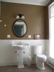 bathroom on pinterest wainscoting bathroom and floors