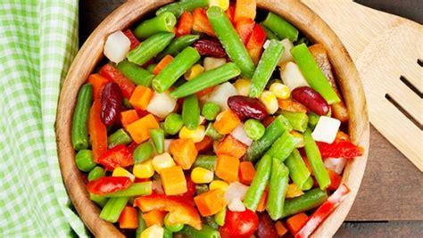 manger équilibré sans cuisiner astuces pour bien manger sans avoir à cuisiner