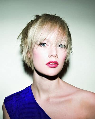 solutions  thin hair sunninghill hairdressers