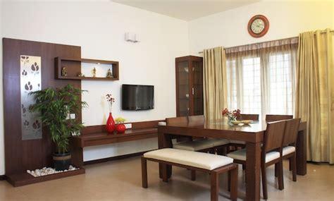 Rom Dining Room Interior Online, Best Dining Room Interior