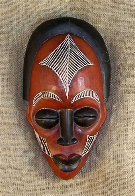 African Native Masks   LONG HAIRSTYLES
