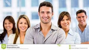For The People : group of business people stock image image of colleagues 29204823 ~ Eleganceandgraceweddings.com Haus und Dekorationen