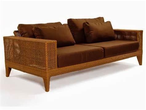 sofa vime em sp am 233 rico neves cadeiras moveis de vime sintetico para varanda