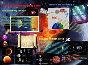 Astronomy Study Guide  Astronomy  En  Guide  Moon  Physics
