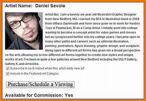 artist bio template f resume With rap artist bio template